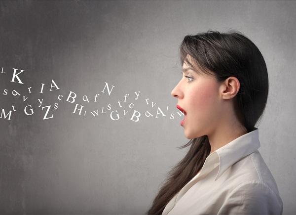 luyện giọng đọc phát thanh viên