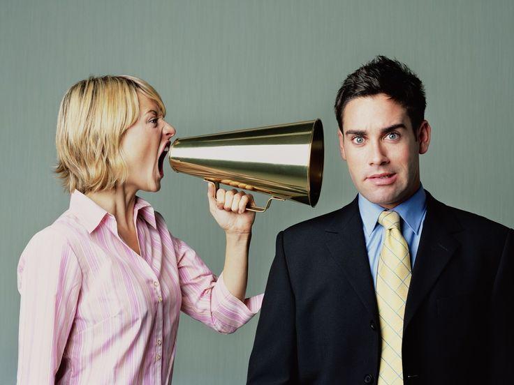 luyện giọng nói khỏe