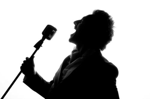 luyện thanh giọng nam trầm
