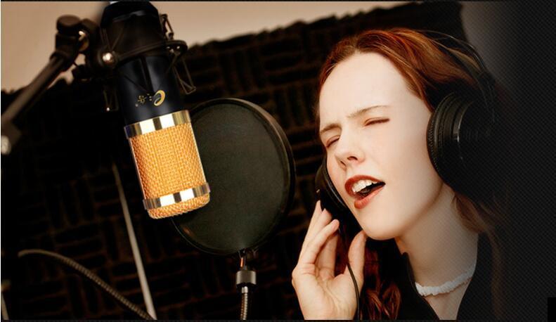 luyện thanh giọng nữ tại nhà