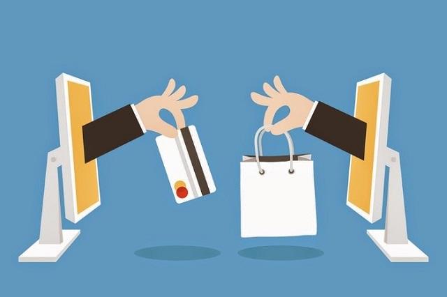 Mô hình xây dựng chiến lược bán hàng