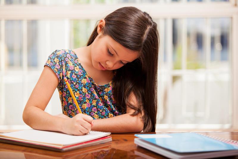 phương pháp dạy trẻ kém tập trung