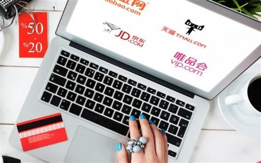 tìm nguồn hàng kinh doanh trên mạng