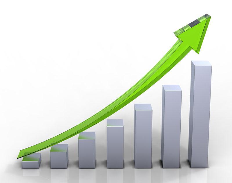 ý tưởng tăng doanh số bán hàng