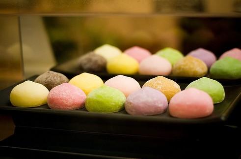 Khám phá nền văn hóa ẩm thực Nhật Bản qua hai khóa học làm bánh trên Unica