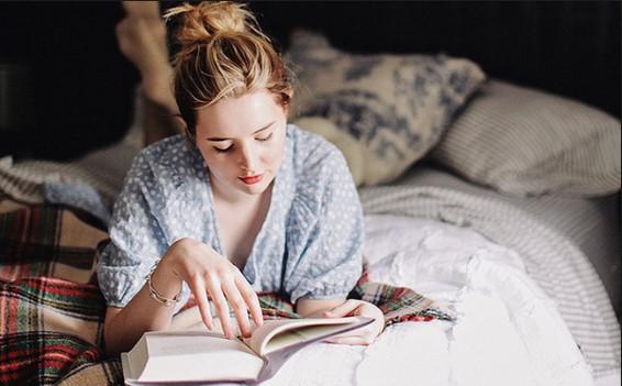 Bí quyết giúp phụ nữ sau sinh tăng cường trí nhớ