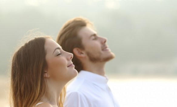 Cách làm giảm căng thẳng