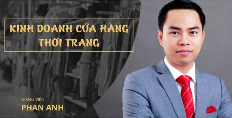 Chiến lược kinh doanh cửa hàng thời trang hiệu quả
