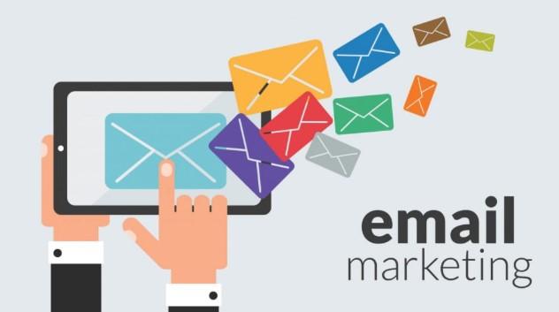 5 cách làm tiếp thị liên kết không cần Website cực hiệu quả. Hình 2