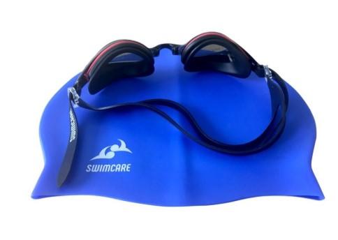 Lưu ý khi học bơi
