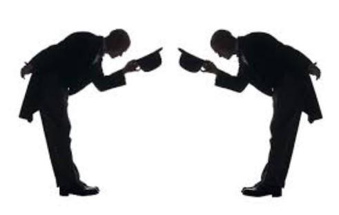 Nguyên tắc giao tiếp ứng xử