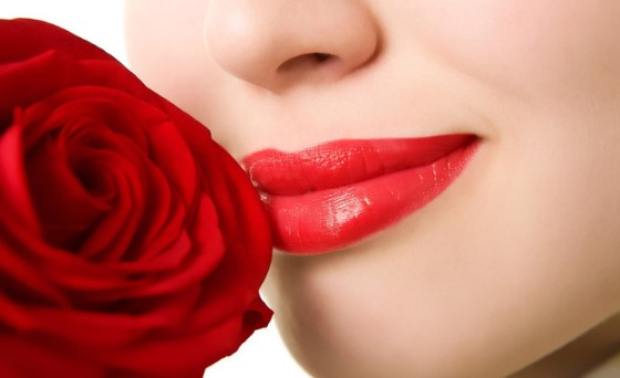 Tất cả những điều cần ghi nhớ sau khi xăm môi