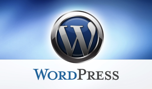 Wordpress - Web 2.0