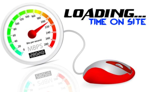 Cách tăng tốc độ Website  2