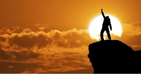 Làm sao để thành công?
