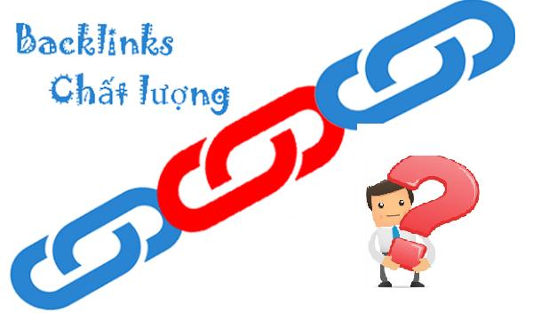 Làm thế nào để xây dựng backlink hiệu quả