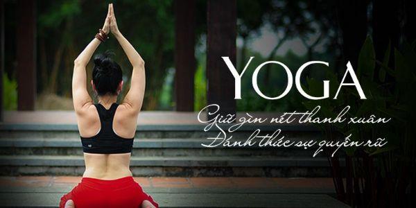 hoc-yoga-online-10%20(1).jpg