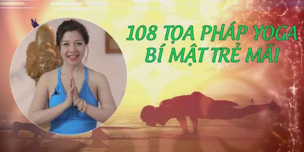 hoc-yoga-online-12.jpg