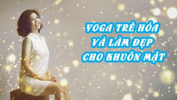 hoc-yoga-online-13.jpg