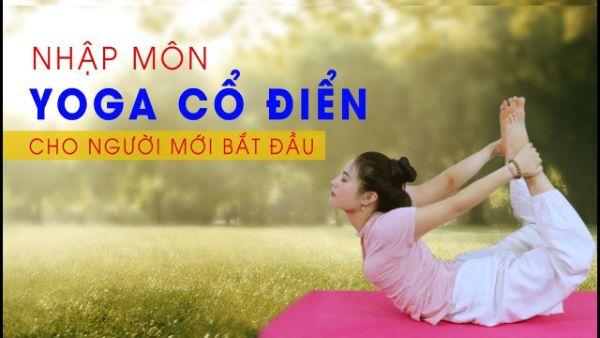 hoc-yoga-online-15.jpg