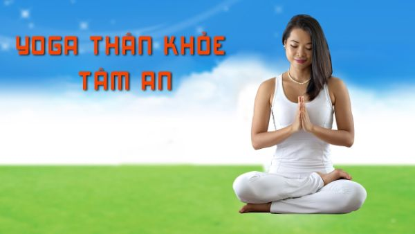 hoc-yoga-online-4.jpg