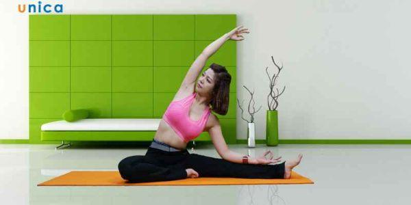 hoc-yoga-online-8.jpg