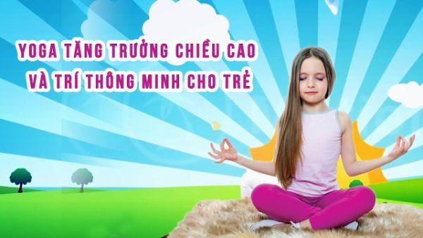 hoc-yoga-online-9.jpg