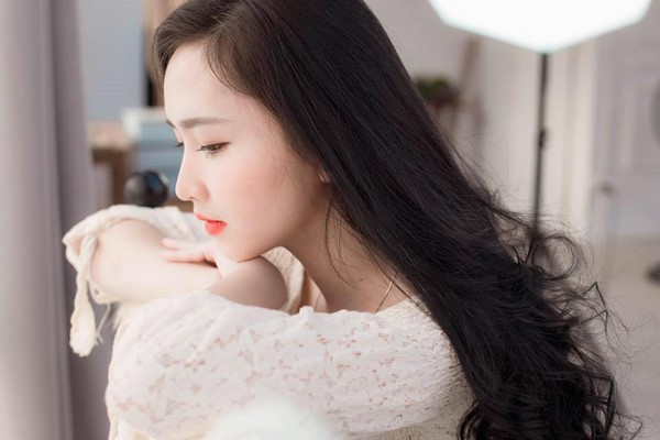 7 sai lầm phụ nữ mắc phải khi chồng ngoại tình