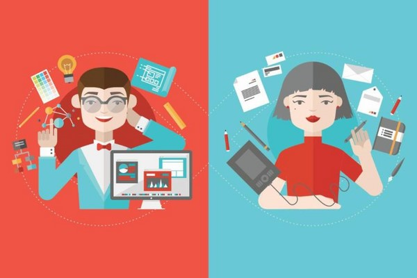 7 yếu tố tạo nên thương hiệu cá nhân
