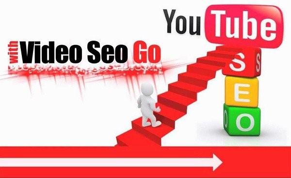 Hướng dẫn SEO YouTube lên top
