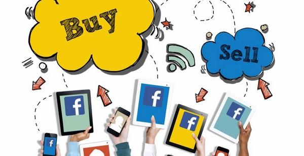 bán mỹ phẩm online hiệu quả