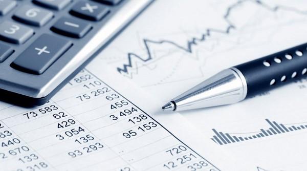 báo cáo tài chính theo thông tư 200
