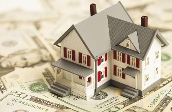 giải đáp thắc mắc bất động sản là gì