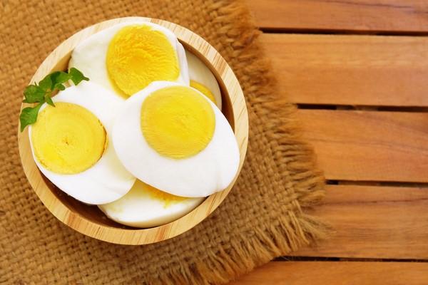 buổi tối nên ăn gì để giảm mỡ bụng hiệu quả