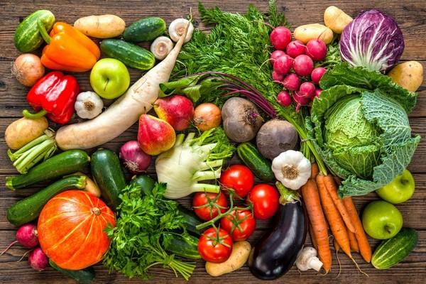 buổi tối nên ăn gì để giảm mỡ bụng khoa học