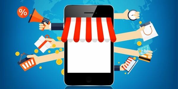 cách bán hàng trên mạng hiệu quả hiện nay