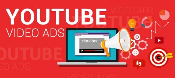 Cách chạy quảng cáo YouTube đơn giản