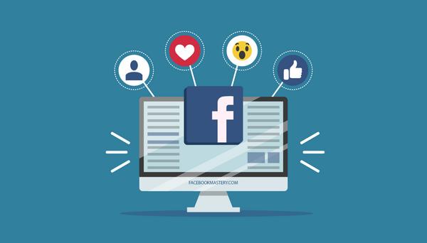 hướng dẫn cách đăng bài bán hàng trên facebook