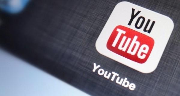 Cách đăng ký bản quyền video trên youtube