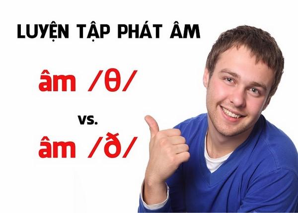 cách phát âm tiếng Anh sang tiếng Việt