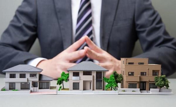 các cách quản lý căn hộ cho thuê