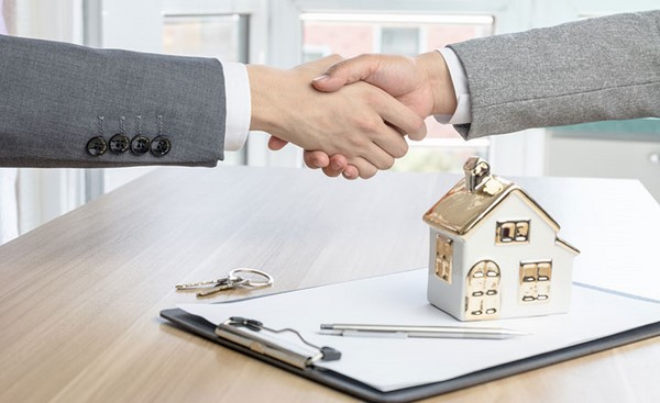 những cách quản lý căn hộ cho thuê