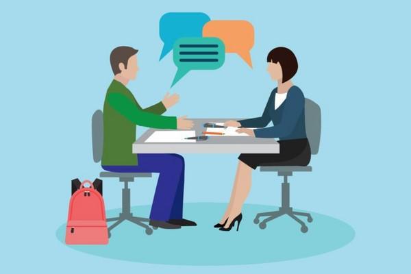 Cách tuyển đại lý bán hàng online
