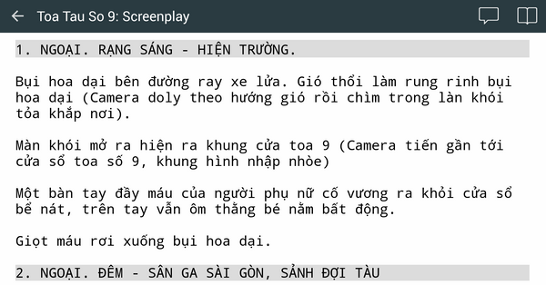 cach-viet-kich-ban-5.png%20.png