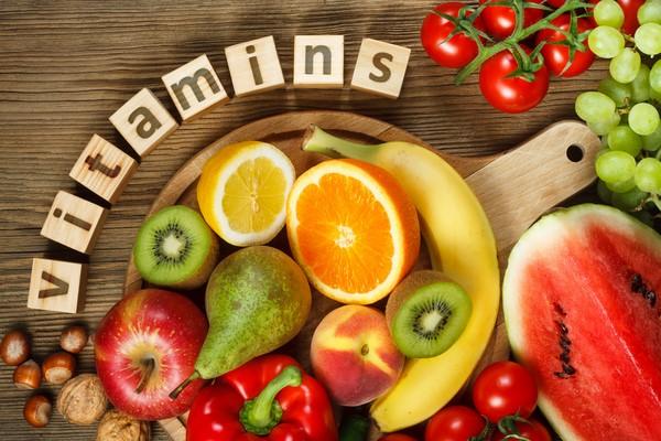 chế độ ăn cho người tập gym giảm cân tốt nhất
