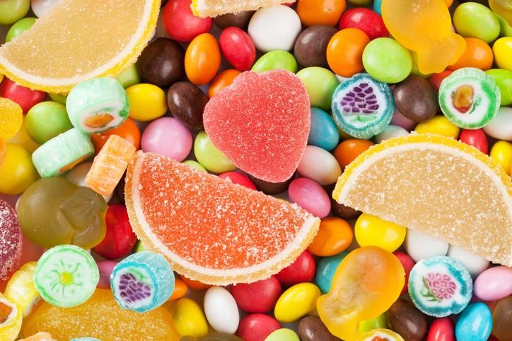 chế độ ăn giảm mỡ bụng hiệu quả