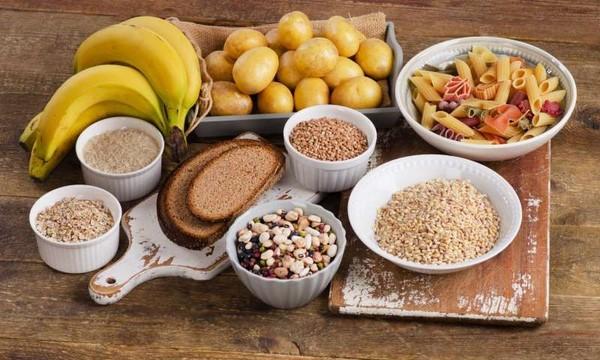 chế độ ăn kiêng giảm cân trong 1 tháng tốt nhất