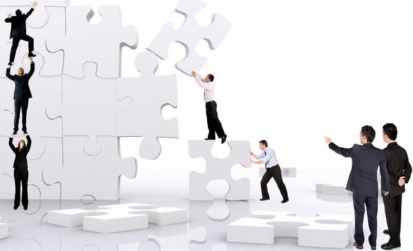 Chiến lược phát triển nhóm
