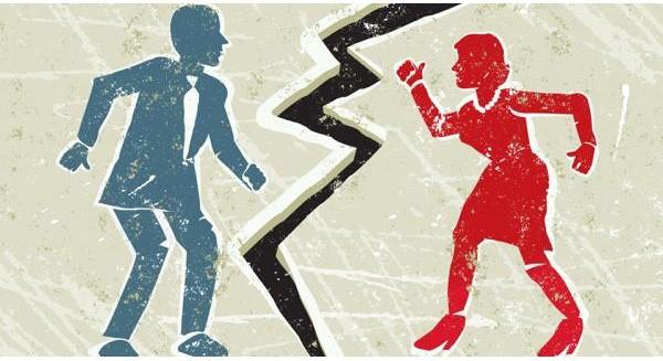 giải đáp thắc mắc chồng ngoại tình có nên ly hôn