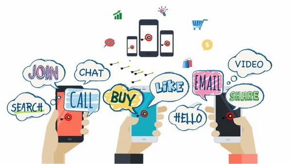 Có nên học Marketing online